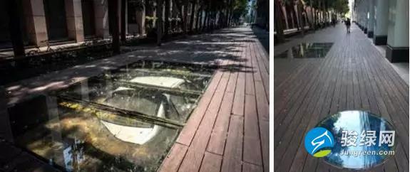 """以跨界思维开创城市与水新格局,建设""""多维海绵城市"""""""