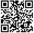 69ed592e52a72f053193fa644d691b3.png