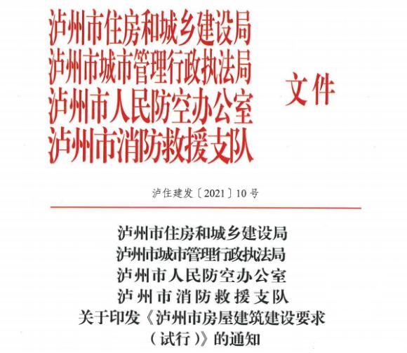 企业微信截图_1612679822714.png
